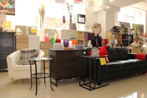 Сборка мебели Икеа в Тамбове