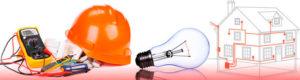 Вызов электрика на дом в Тамбове