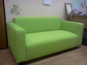 Замена поролона в диване в Тамбове